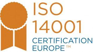 ISO14001-820x464