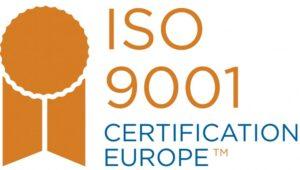 ISO9001-820x464