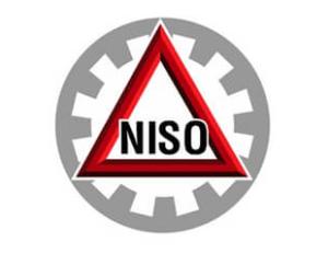 NISO-small